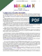 Como-Leer-La-Biblia - Academia Biblica BEREA Arg_.pdf