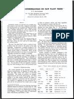 0022-2747-33.11.500.pdf