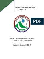 MBA-final.pdf