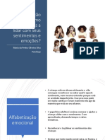 GRUPO DE PAIS Comunhão EMOÇÕES E SENTIMENTOS.pptx