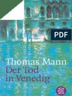[Mann_Thomas]_Der_Tod_in_Venedig(z-lib.org).pdf