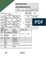 EC TIME TABLE (version 1)2015 final.xls