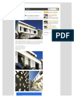 Screencapture Designsible Blogspot 2014-01-4 Houses in Jeddah Done Dom Arquitectura HTML 2019 11-08-16 52 25