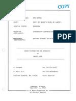 Yale Transcript.pdf