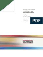 Proven_strategies_healthcare.pdf