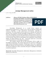 Alireza_Anvari_Analysis_of_Knowledge_Management_within_Five_Key_Areas.pdf