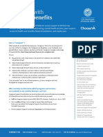 caregiver-quick-start-guide.pdf