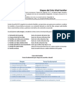 etapas ciclo vital.pdf