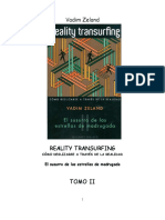 RealityTransurfingTomoII.pdf