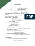 Fracturi.pdf
