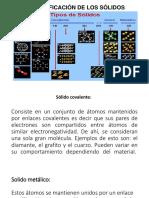 Presentación de procesos.pptx