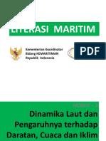 Literasi Kemaritiman modul-2.pptx