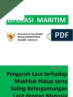 Literasi Kemaritiman modul-3.pptx