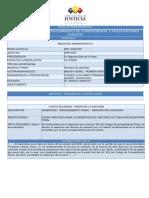Juicio_2008-0433 (1).pdf