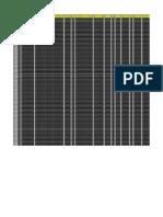 OYO Opex Audit - Flagship.pdf