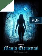 Ali Mohamad Onaissi - Magia Elemental (Spanish).pdf