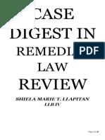 Rem Law Case Digests.docx