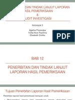 ASP BAB 12 & 13.pptx