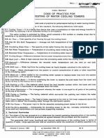 11561.pdf