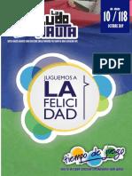 La Ludonauta OCTUBRE 2019.pdf