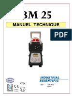 Bm25 Francais 28jan10