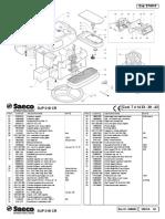 Saeco-584.pdf