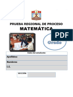 Callao 4 Matemat-editado