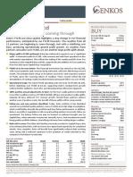 Duke_Royalty_Ltd__9.pdf