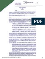 Case 6_Demetria vs Alba