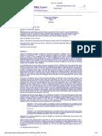 Case 4_Tolentino vs. Comelec