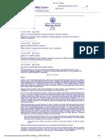 Case 14_Lacson v Perez
