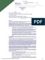 Case 13_Atlas Fertilizer v Sec DAR