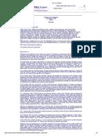 Case 17_Joya vs. PCGG
