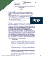 Case 26_Kilosbayan vs Guingona