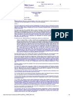 Case 46_Santiago vs Sandiganbayan.pdf