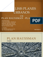 plan haussman-cerna-convertido.pptx