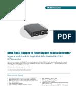 DMC-805G-01