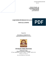 7. OISD-STD-144.pdf