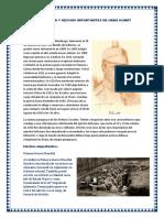 BIBLIOGRAFIA Y HECHOS IMPORTANTES DE HANS KUNDT (1).docx