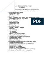 Syllabus-CJS (1).docx