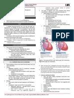 [MED II] 1.05 Emergencies in Cancer Patients