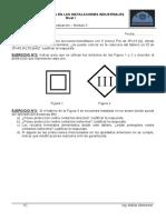 Evaluación Módulo 5 - SEII