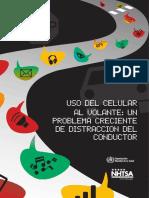 Uso del celular al volate.pdf
