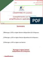 18 EEA OPCompléments