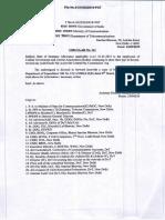 Circular 111 Document