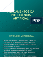 Aula Inteligencia Artificial1