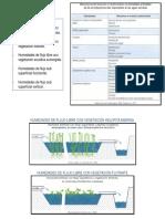 diapositiva 164-168.pptx