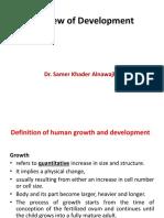 Human Growth  Development.pdf
