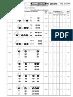 tabladepesosymedidas-150522215822-lva1-app6892.pdf
