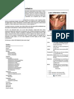 anticuerpos anticardiolipina emedicina diabetes